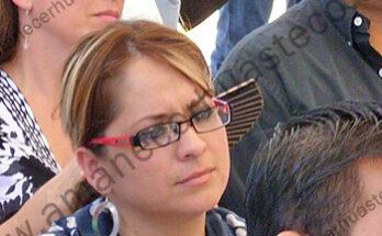 Yolanda Cepeda Echavarría
