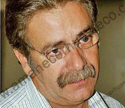 El doctor Toranzo Fernández garantizó que todas las acciones de su gobierno estarán ajustadas a la legalidad.