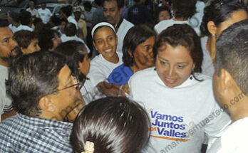 Socorro Herrera Orta