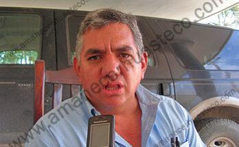 Rafael Rodríguez Pérez
