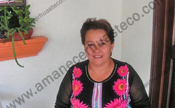 Maria Cristina García Ventura