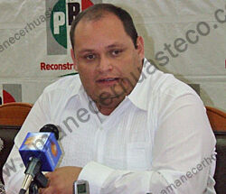 Aurelio Gancedo Rodríguez