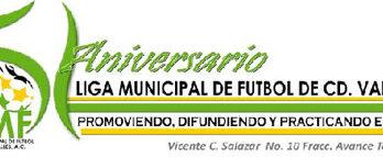 Liga Municipal de Futbol